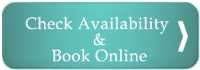 Book-online-200x70